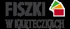wKarteczkach Logo