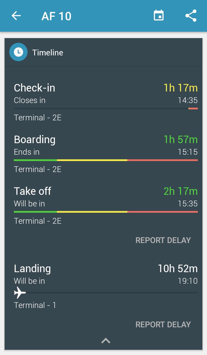 Letový Asistent